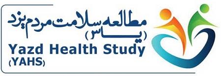 Yazd Health Study